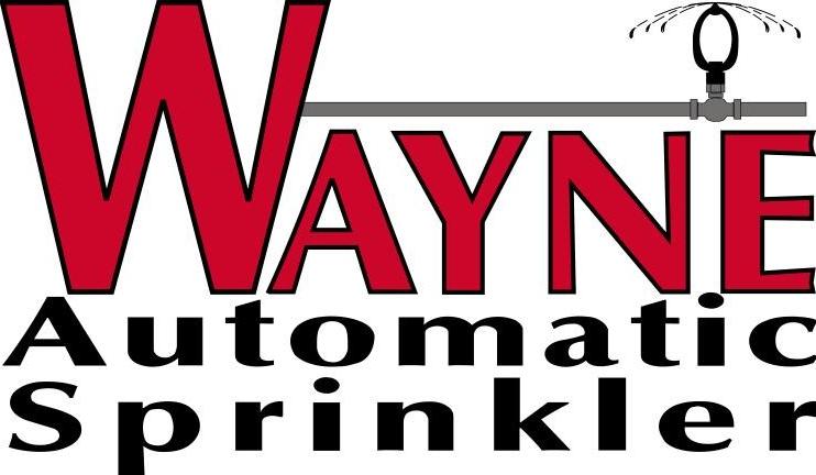 Wayne Automatic Sprinkler Corporation